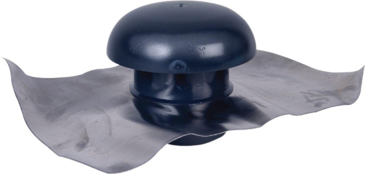 magasiner pour authentique vente pas cher meilleure qualité pour NICOLL - Chapeau de ventilation à collerette d'étanchéité ...