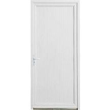 porte de service psp1 hi gimm portes fen tres menuiserie distributeur de mat riaux de. Black Bedroom Furniture Sets. Home Design Ideas
