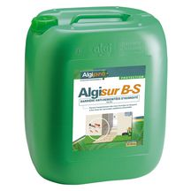 Protection anti humidit mur fa ade algisur bidon de 5 l algimouss gros oeuvre bpe voirie - Algimouss 30 l ...
