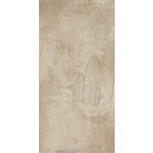 Grès cérame Refin Design Industry raw warm rectifié 75x150cm LD65