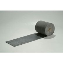bande de bitume pour renfort par querre rouleau de 0 25x1 m siplast couverture. Black Bedroom Furniture Sets. Home Design Ideas