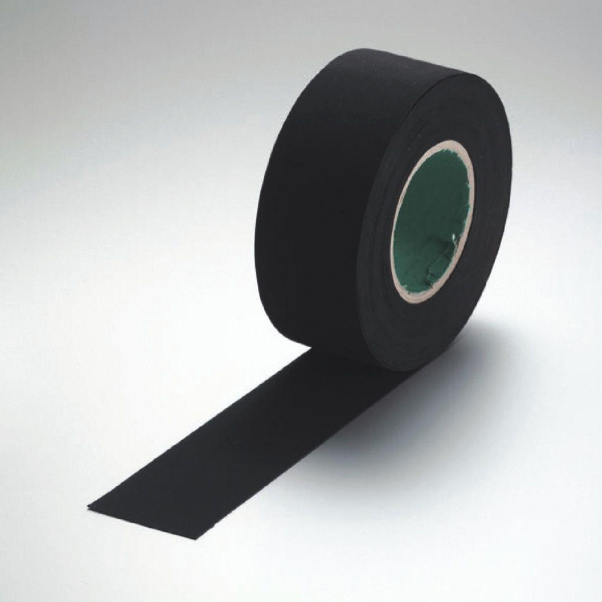 rouleau caoutchouc exterieur good caillebotis caoutchouc bords biseauts with rouleau caoutchouc. Black Bedroom Furniture Sets. Home Design Ideas
