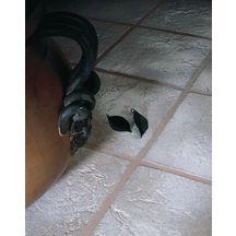 mortier mapei keracolor gg souple n 111 gris argent pour joint carrelage de 4 15mmm sac de. Black Bedroom Furniture Sets. Home Design Ideas