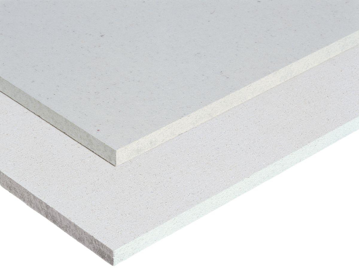 plaque fibre ciment cool ensemble plaquette tirefond rondelle fi x ation fibre ciment with. Black Bedroom Furniture Sets. Home Design Ideas