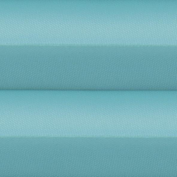 velux store pliss fhl pour fen tre de toit ck02 55x78. Black Bedroom Furniture Sets. Home Design Ideas