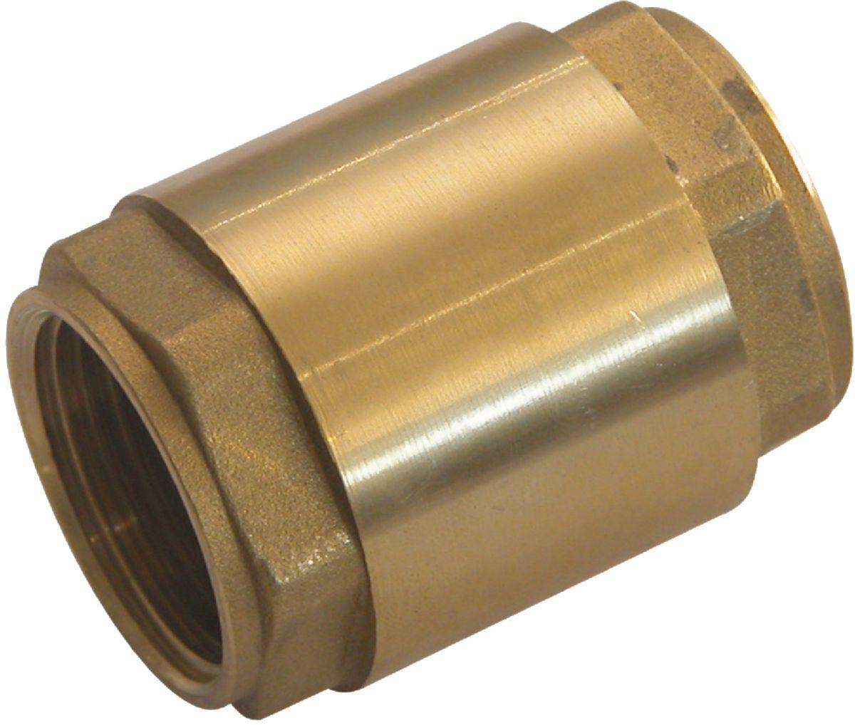 CW-3726C-V-146 6 morceaux premières Laiton Demi-cercle-Spacer 35x17.5mm