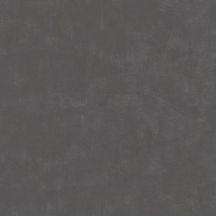 Carrelage sol int rieur gr s c rame living noir 41x41 cm - Carrelage gres cerame noir ...