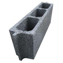 Entrevous hourdis b ton pr contraint lussiana 12x53x20 cm ultibat gros oeuvre bpe voirie - Hourdis beton prix ...