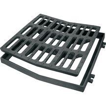grilles avaloirs fonte de voirie voirie tp gros oeuvre bpe voirie tp distributeur de. Black Bedroom Furniture Sets. Home Design Ideas
