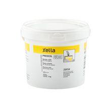 Mortier colle pr ocol sac de 25kg pour b ton cellulaire ytong ytong gros oeuvre bpe voirie - Colle pour beton cellulaire ...