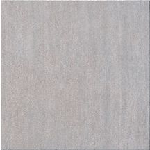 Carrelage sol gr�s c�rame �maill� Les Exclusifs Neptune beige satin� 40x40 cm