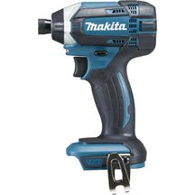 Point p visseuse makita