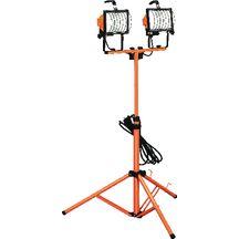 Projecteurs De Chantier Piles Lampes Torches Ampoules Eclairage