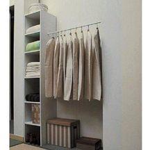 placards et rangements menuiseries int rieures distributeur de mat riaux de construction. Black Bedroom Furniture Sets. Home Design Ideas