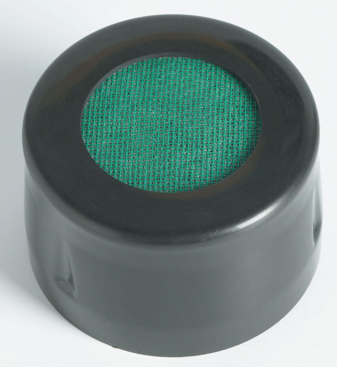 sebico filtre anti odeur pour fosse septique toutes eaux fao point p. Black Bedroom Furniture Sets. Home Design Ideas