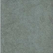 carrelage sol gr s c rame arte one beton villa chiara gris clair antid rapant 45x45 cm arte. Black Bedroom Furniture Sets. Home Design Ideas