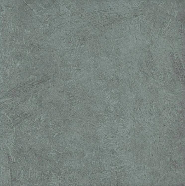 carrelage sol grès cérame arte one beton villa chiara gris clair