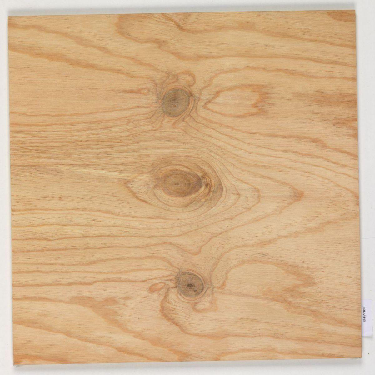 tablette pin castorama meuble etagere bois etagare pin tablettes l x p x h meuble etagere bois. Black Bedroom Furniture Sets. Home Design Ideas