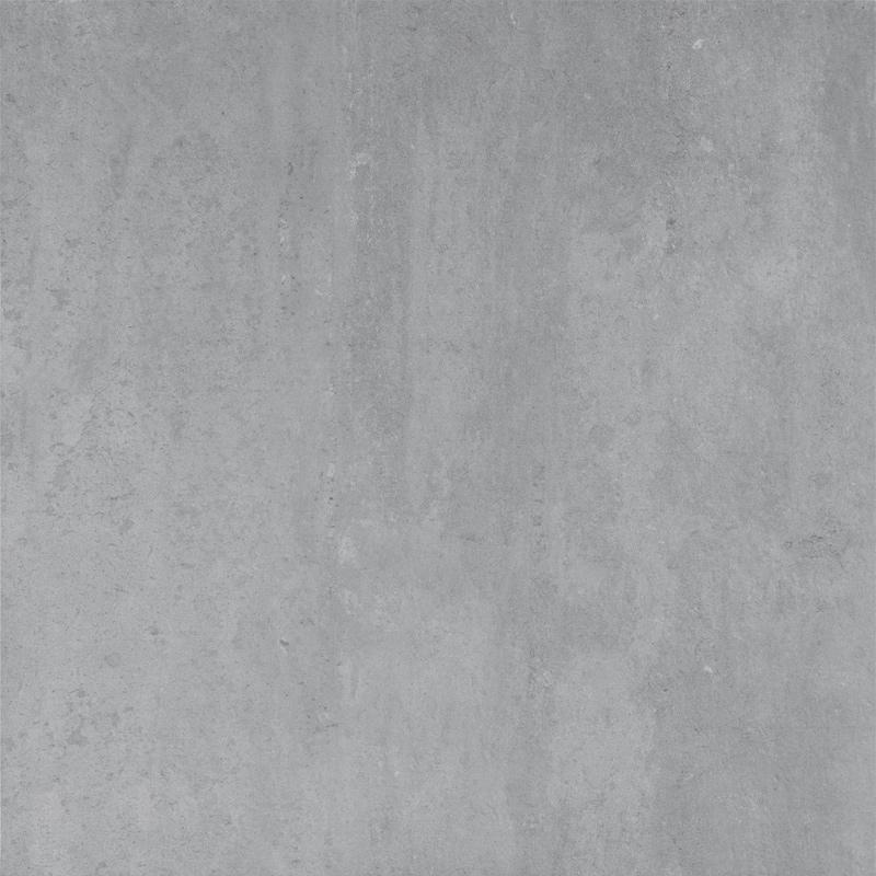 carrelage sol intérieur grès cérame émaillé concept grigio - 45x45