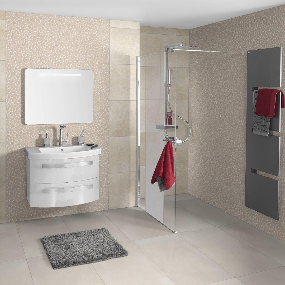 carrelage imitation carreaux de ciment point p free point. Black Bedroom Furniture Sets. Home Design Ideas