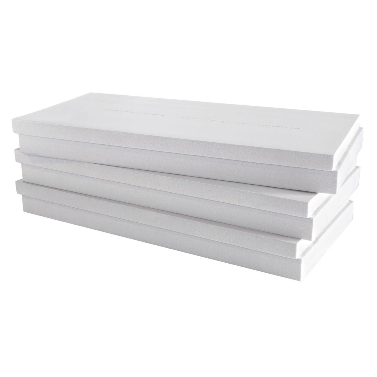 isolation garage polystyrne extrud simple styrofoam sm with isolation garage polystyrne extrud. Black Bedroom Furniture Sets. Home Design Ideas