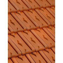 panneau sandwich toiture point p finest modle d et plan large des dcoupes pour tuile duune. Black Bedroom Furniture Sets. Home Design Ideas