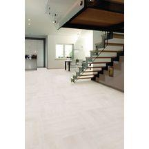 carrelage sol int rieur gr s c rame maill gap beige mat 45 6x45 6 cm arte one d coration. Black Bedroom Furniture Sets. Home Design Ideas