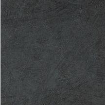 carrelage sol int233rieur venezia gris fonc233 naturel arte