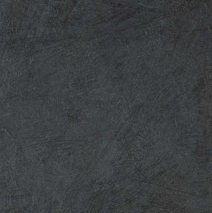 Carrelage sol gris anthracite cheap carrelage sol gris for Carrelage sol gris anthracite