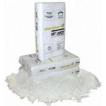 laine de verre souffler comblissimo sac de 17 3 kg isover saint gobain couverture. Black Bedroom Furniture Sets. Home Design Ideas
