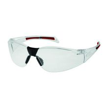 Lunettes Stealth 8000 anti-rayure