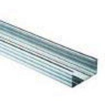 rail r 90 l 3 m beguin pl tre isolation ite distributeur de mat riaux de. Black Bedroom Furniture Sets. Home Design Ideas