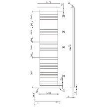 distributeur de mat riaux de construction point p. Black Bedroom Furniture Sets. Home Design Ideas