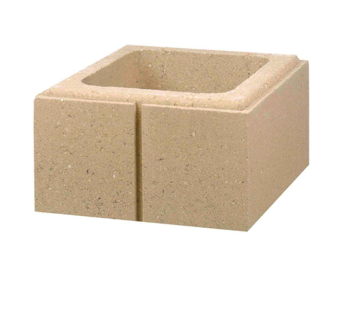 cloture point p great requtes en lien avec poteau beton. Black Bedroom Furniture Sets. Home Design Ideas
