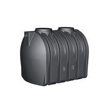 prix fosse toutes eaux 3000 litres beton g nie sanitaire. Black Bedroom Furniture Sets. Home Design Ideas