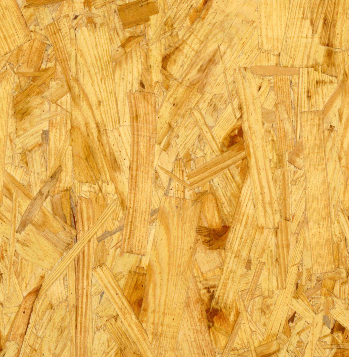 Point p plan de travail cool design carrelage cuisine peinture montreuil petit soufflant - Plaque bois hydrofuge ...