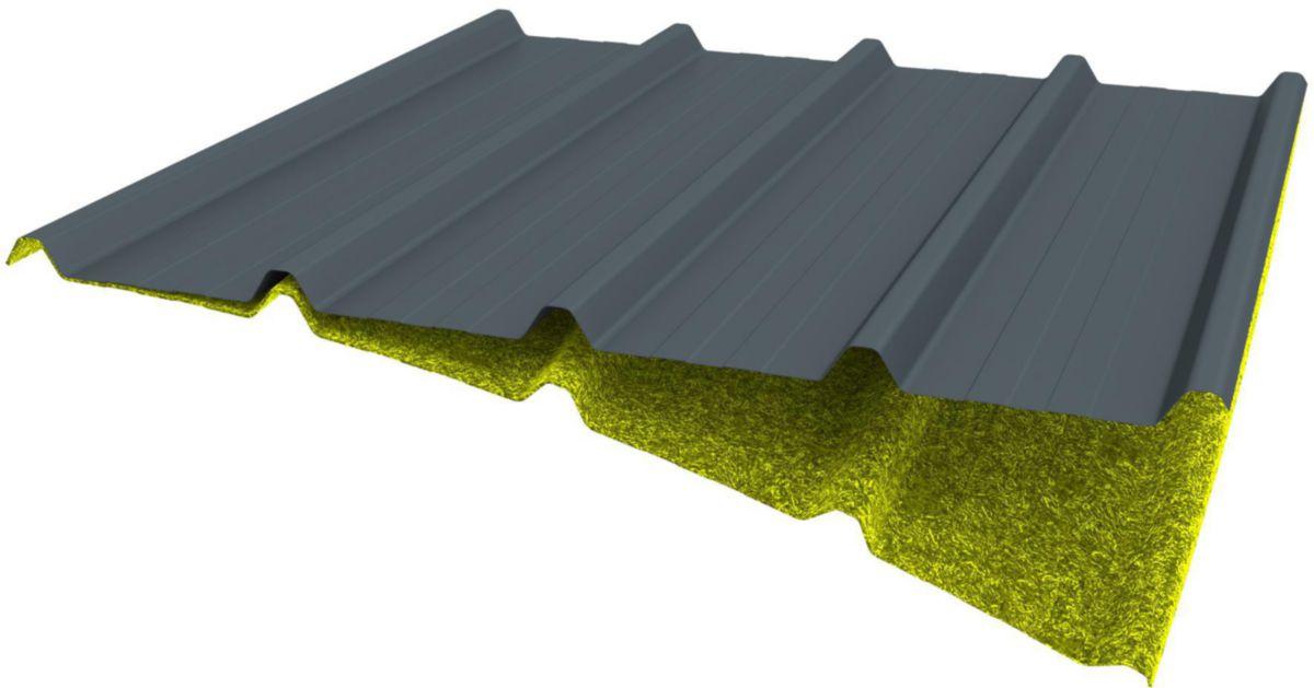 point p couverture interesting finest laine de verre ecolaine rouleau de xm rud mkw isover. Black Bedroom Furniture Sets. Home Design Ideas