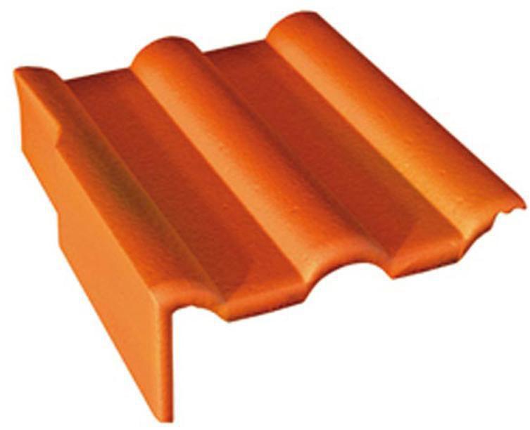 toiture tuile mcanique cran rflchissant with toiture. Black Bedroom Furniture Sets. Home Design Ideas