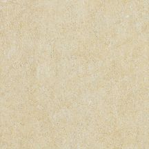 Carrelage sol ext rieur gr s c rame factory 2 0 beige for Carrelage terrasse exterieur point p