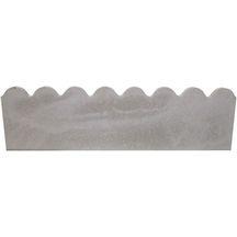 bordures d coration du jardin d coration ext rieure distributeur de mat riaux de. Black Bedroom Furniture Sets. Home Design Ideas