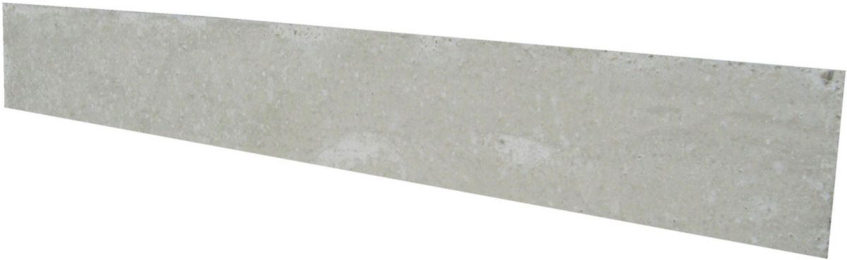 linteau beton point p. Black Bedroom Furniture Sets. Home Design Ideas