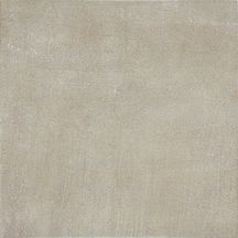 Carrelage sol int�rieur gr�s c�rame �maill� Sound Pearl - 60x60 cm
