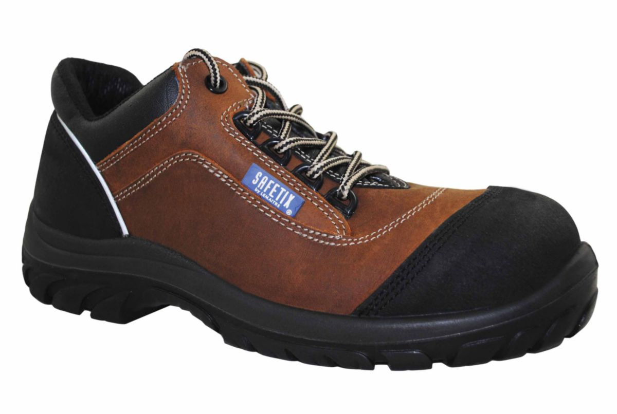 chaussure securite point p