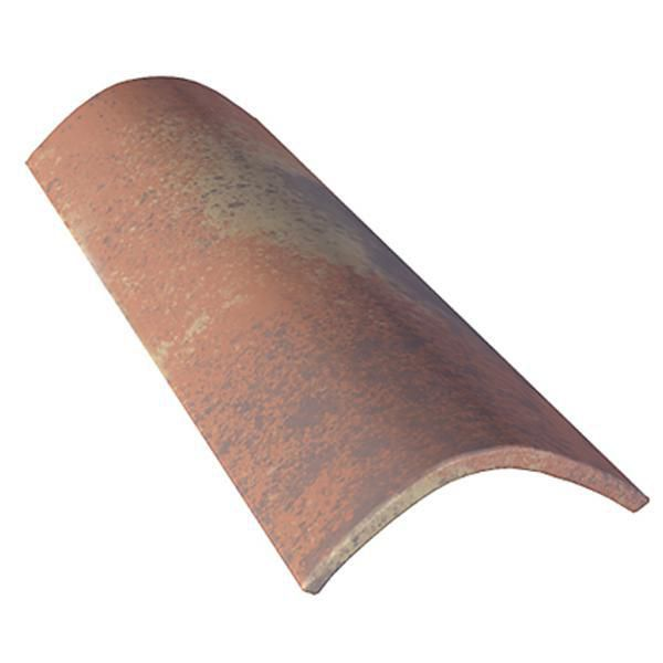 Tuile point p tendance d co tuiles c ramiques for Distributeur tuiles monier