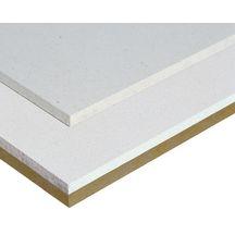 Plaque de fibres gypse pour sol fermacell sol isolant for Plaque de sol fermacell prix