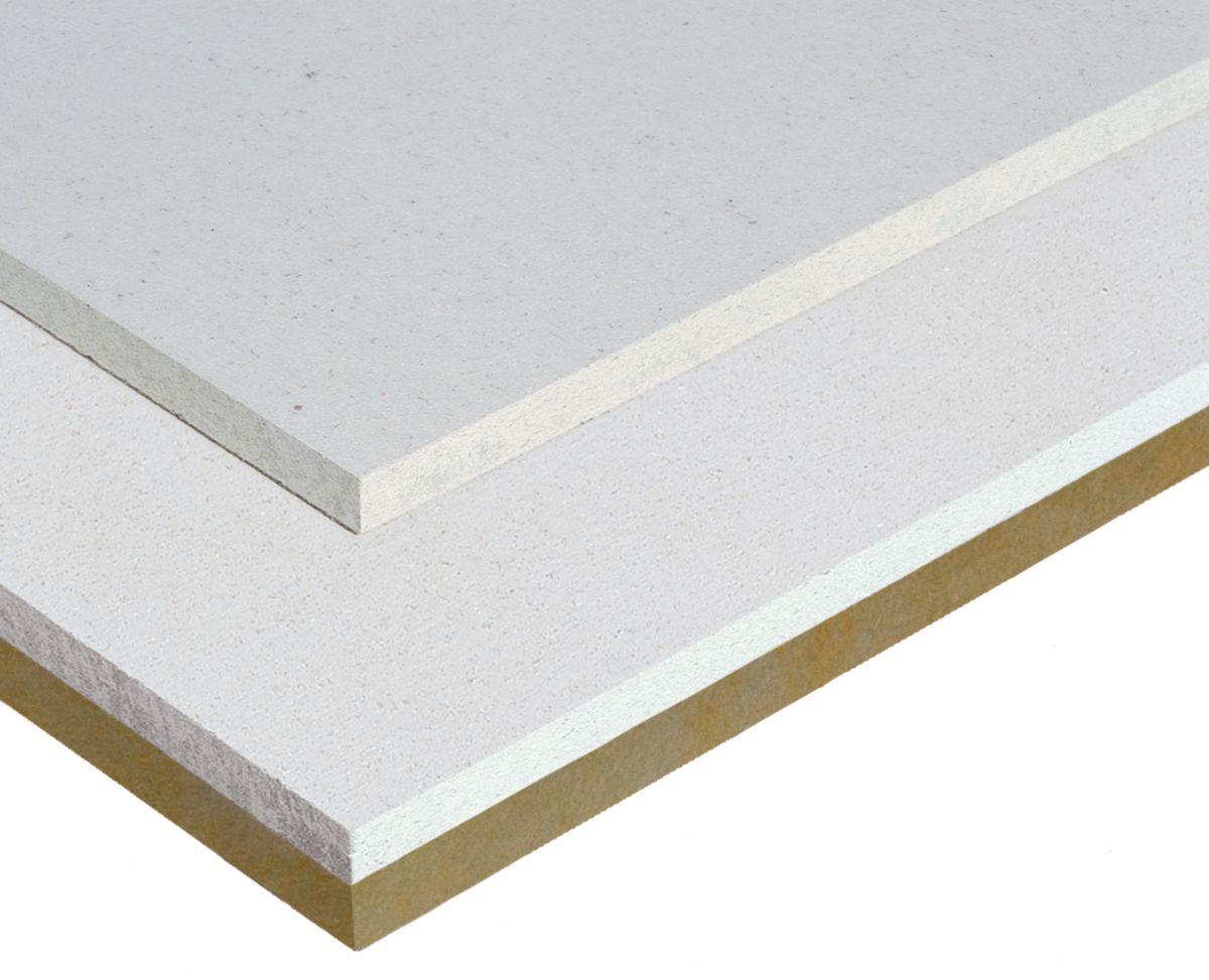 plaque isolante phonique plaque isolante phonique 1000x1000x30mm plaques et plaque isolante. Black Bedroom Furniture Sets. Home Design Ideas