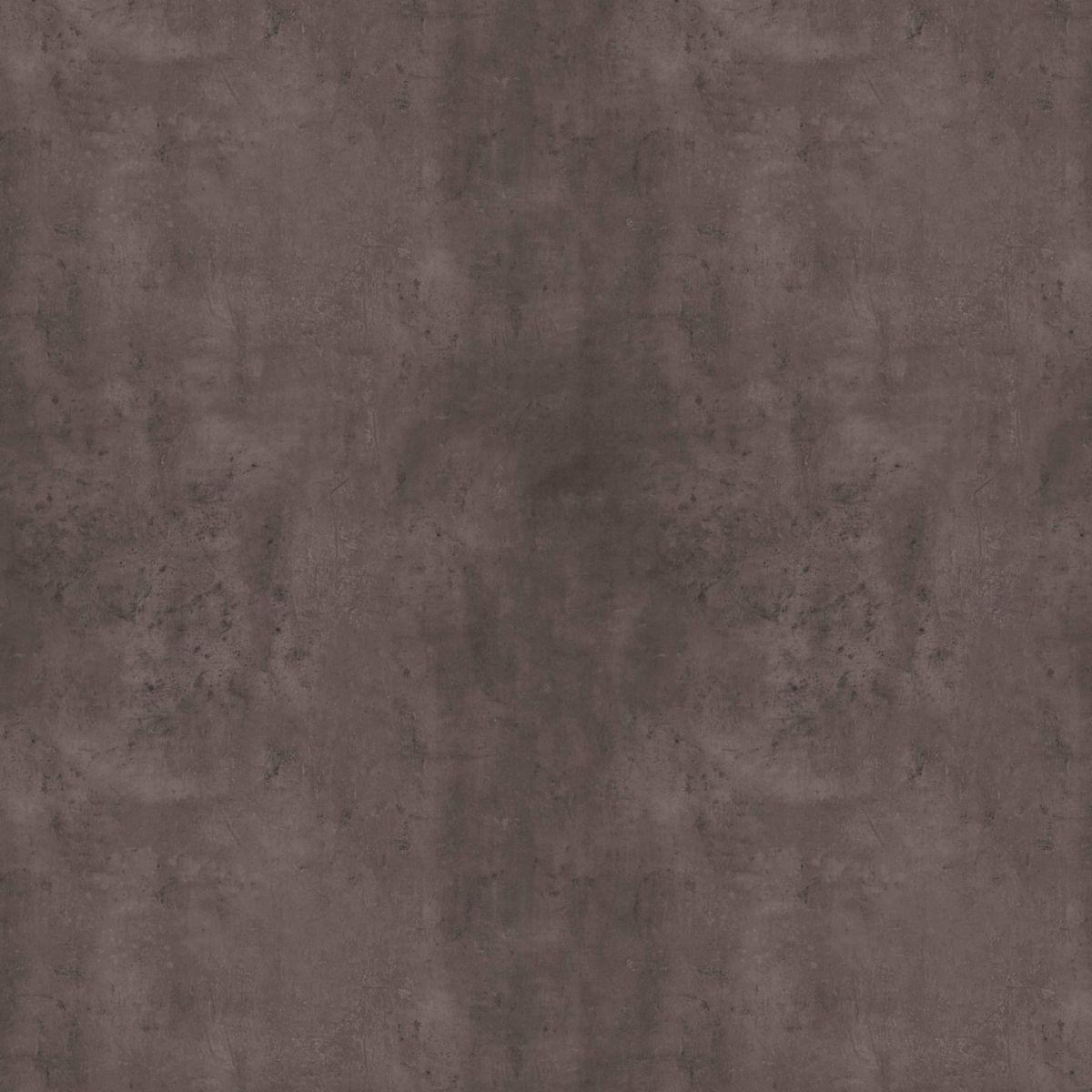 coffrage pour plan de travail en beton trendy coffrage pour plan de travail en beton with. Black Bedroom Furniture Sets. Home Design Ideas