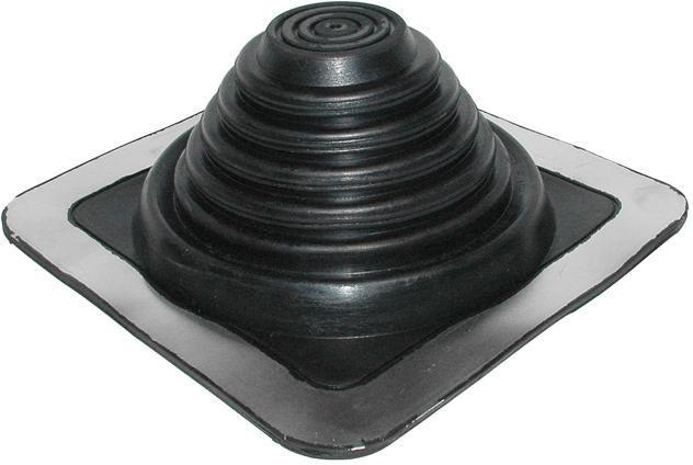 sortie de toit bac acier rev tements modernes du toit. Black Bedroom Furniture Sets. Home Design Ideas