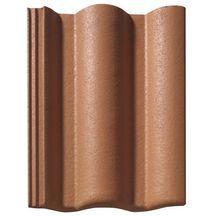 Tuile b ton plein ciel provence monier 420x330 mm monier couverture distributeur de for Distributeur tuiles monier
