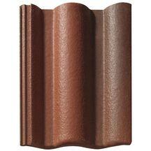 tuile b ton plein ciel monier badiane 420x330 mm monier toiture charpente distributeur. Black Bedroom Furniture Sets. Home Design Ideas